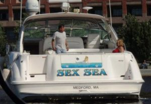 picture pun 009 Sex Sea
