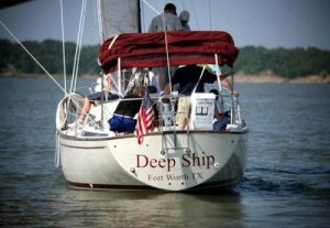 picture pun 010 Deep Ship