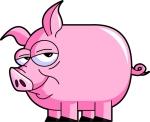pig-clip-art-2