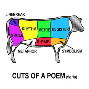 poetry_butcher_colour_new