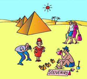 pyramids-of-egypt-cartoonpyramids-by-alexei-talimonov-media-culture-cartoon-toonpool-vrthbium