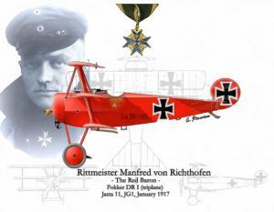 rittmeister-manfred-von-richthofen-a-hermann
