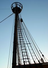 ship_crows_nest