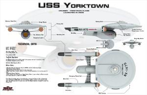 USS_Yorktown_by_Zardoz84
