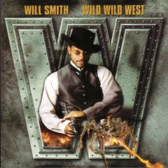 Will_smith_west