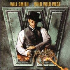 Will_smith_west