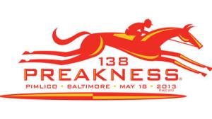 138th-Preakness-Stakes-logo