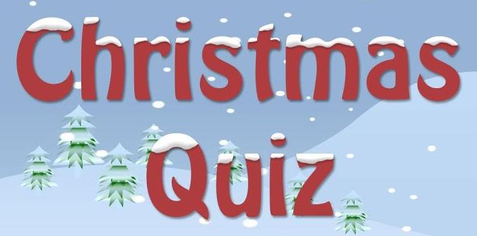 word 2013 quiz