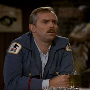 Cliff_Clavin_in_Cheers