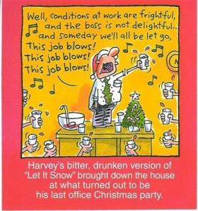 drunk_christmas