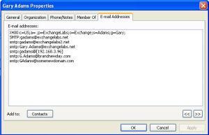 EmailAddressTab-orig