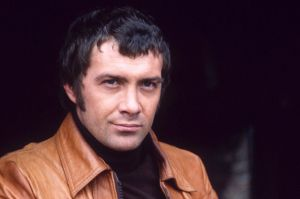 Lewis-Collins
