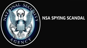 nsa-spying-scandal