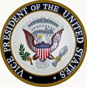 vice-president-of-the-us-seal-plaque
