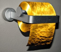 22-carat-gold-toilet-paper-for-the-rich-and-stupid-from-the-toilet-paper-man-in-australia-theflyingtortoise