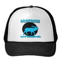 arapahoe_cap
