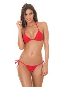 Bikini Picks 84