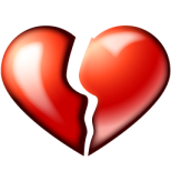 broken-heart-icon