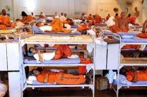 California_Prisons