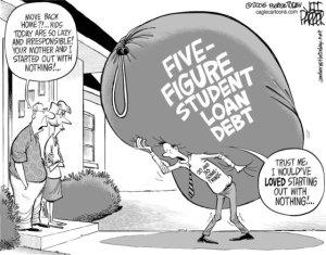 college-student-debt