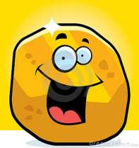 gold-nugget-smiling