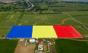 largest flag ever made