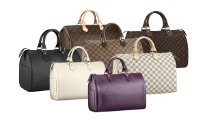 Louis_Vuitton_Speedy_Hand_Bags