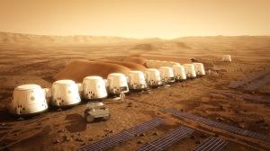 mars-one-colony-2025