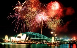 New-Years-Desktop-Pictures-New-Years-Eve-in-Sydney