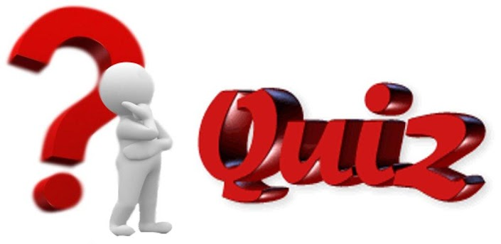 First Day Of September, First Quiz Of September | fasab