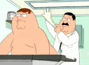 rectal-exam-cartoon