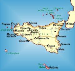 sicily_malta_map