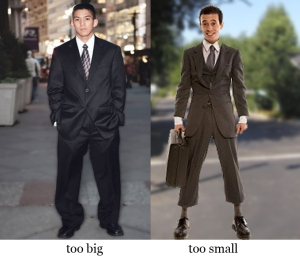 suits-that-fit-bad-too-big-too-smal1