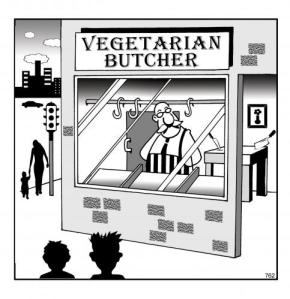 the_vegetarian_butcher