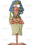 ancient pharaoh_preview