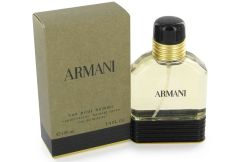 Armani_Cologne_for_men