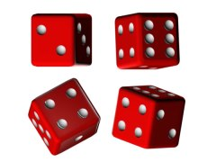 dice-game-cube-die-gambling-gaming-img