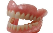 false-teeth