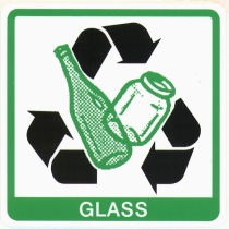 glassrecycle