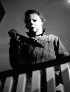 halloween-kirk-mask-promotional
