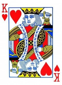 king-of-hearts-playing-card