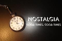 Obracken-NostalgiaGoodTimesGoodTimes569