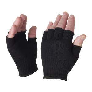 Fingerless_Gloves