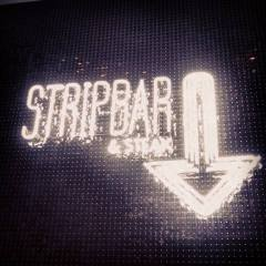 Strip-Bar-sign