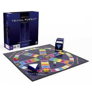 Trivial-Pursuit-Master-Edition