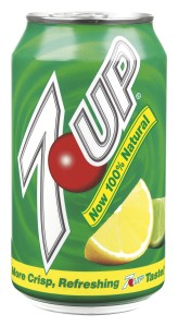 7_up