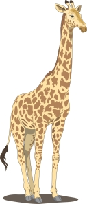 cartoon-giraffe-19