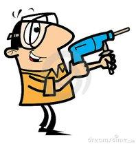cartoon-handyman-drill-goggles
