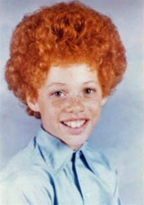 epic-afro-ginger-hair