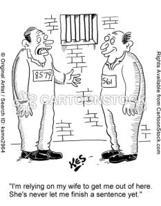 law-order-gaol-gaols-prisons-crime-criminal-ksmn2964l